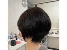 髪工房 ナチュラルシェイプ(natural shape)の詳細を見る