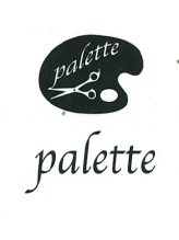 パレット(palette)