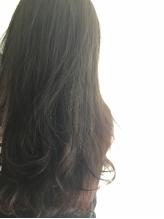 【一宮市】頭皮の状態を良くすることでヘアデザインの幅が広がる♪結果重視の厳選トリートメントをご用意!