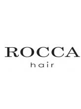 ロッカ(ROCCA)
