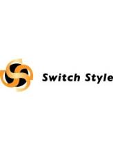 スイッチスタイル(Switch Style)