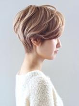 前髪や輪郭のバランスを重視★可愛い、清楚、キレイ…なりたいイメージに似合わせるカットに定評あり♪
