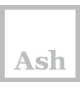 アッシュ 鶴見店(Ash)