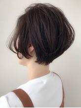 【flap MICHI】島田和也  大人かわいいウェットショート.48