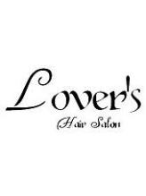 ラバーズ 両国店(Lover's)