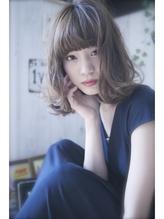 liCO☆ 大流行THROWカラー TEL0422275282 パーティ.16