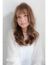 ≪karra蒲田≫グレージュレイヤー.39