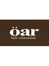 オール 西大寺店(oar)