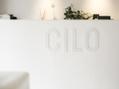 シロ(CILO)