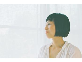 ヘアアンドアーユルヴェーダ マーニ(hair&ayurveda mani)(兵庫県神戸市垂水区)
