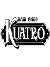 クアトロ(KUATRO)