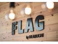 フラッグ バイ ヘッドライト 長岡花園店(FLAG by HEADLIGHT)