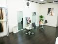 ヘアエクステンション グレース 姫路店(hair extension grace)