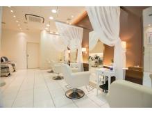 ヤマノサロンオブビューティー(YAMANO Salon of Beauty)