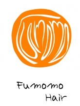フモモヘアー(Fumomo Hair)