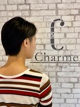 ◆Charme◆ hair No.16.45