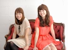 【Camellia三鷹☆3周年記念】『人気No.1☆愛されイメチェンコ-ス¥13500』抜群のセンスで似合わせてくれる♪