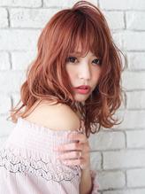 大人フェアリーピンク♪【LUXBE京都河原町店】.54