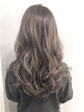 【EIGHT  hair style】大宮 3