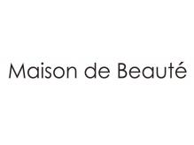 メゾン ド ボーテ(Maison de Beaute)
