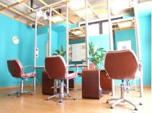 【髪の先生◆】お客様を大切に想うからこそ愛され信頼されている。ダメージレスにこだわる施術が人気!