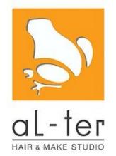 アルター(aL ter)