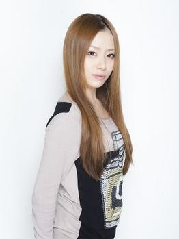 ヘアーズ ギャラリー 桜歌(hair's Gallery)