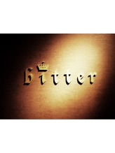 ビター(bitter)