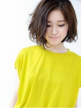 ヘアーデザイン カフナ 弘明寺店(hair design kahuna)