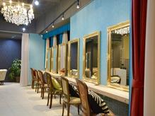 ラピス 銀座 blue店(Lapis)