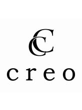 クレオ (creo)