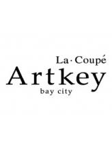 ラクープアーキーベイシティ(La Coupe Artkey bay city)