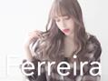 フェレイラ(Ferreira)