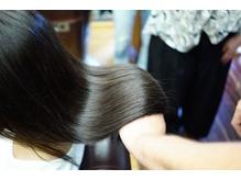 ヘアケアショップ ウィズ(haircareshop With)
