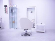 クリーン ヘアデザイン(CLLN hair Design)