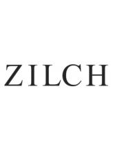 ジルチ(ZILCH)
