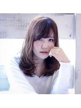 レイヤーワンカール★ 秋.57
