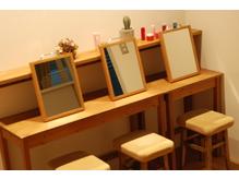 トフ カラーサロン(TOFU/color salon)