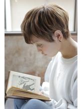 【+~ing 】YAGI's英国コンパクトショール【柳沼くるみ】 .30