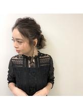 パーティーポニー☆.32