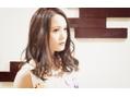 ヘアーゾーンフェイス(hair zone faith)(美容院)