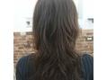 ヘアー エスペ(Hair Espe)(エステティックサロン)
