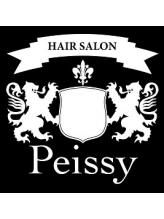 ペイジー 高円寺(Peissy)