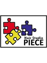 ヘアースタジオ ピース(HAIR STUDIO PIECE)