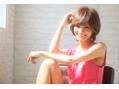 シエル ヘアーサロン(CIEL Hair Salon)(美容院)