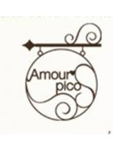 アムールピコ(Amour Pico)