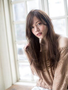 オトナ女子の休日スタイル☆【平井】
