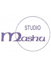 スタジオマッシュ(STUDIO MASHU)