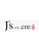 ジェイズヴィスクレア(J's.viz.cre:a)
