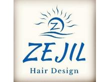 ゼジル ヘアー デザイン(ZEJL Hair Design)